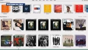 Rachat de Beats Electronics : Dr Dre nouveau salarié d'Apple
