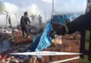 Syrie : après le bombardement meurtrier d'un camp de réfugiés, Damas nie toute responsabilité
