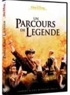 un_parcours_legende_z2
