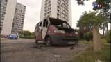 Violence à Amiens l'été dernier : 9 interpellés