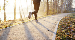 Faire du sport en hiver nécessite une préparation bien pensée