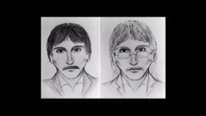 Le 20 heures du 13 novembre 2014 : Attentat de la rue Copernic : le suspect extrad�ers la France, les victimes soulag� - 595.3939999999998
