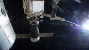 module spatial progress