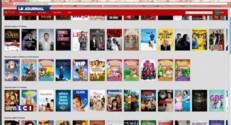 Netflix débarque en France : pourquoi l'audiovisuel français doit-il avoir peur ?