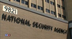 """Piratages de cartes sim par la NSA : """"Il n'existe pas de technologies robustes"""""""