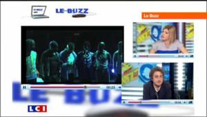 U2, Metallica, Michael Jackson... Buzz sur la planète rock ! (Partie 2)