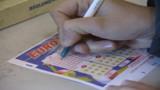 Euro Millions : un jackpot de 176 millions en jeu ce soir