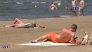 295 CRS porteront des armes sur les plages de France