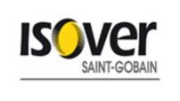 619- Isover- logo