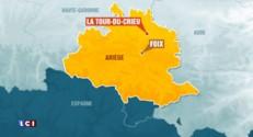 Ariège : un instituteur à la retraite mis en examen pour attouchements sexuels sur mineur
