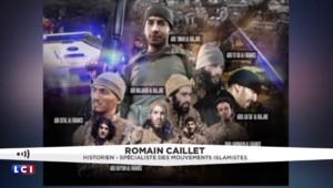 "Terroristes du 13 novembre : ""Il y a une vidéo qui va probablement être diffusée"""