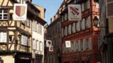 Journées du Patrimoine 2012 : Top 10 des activités à faire en France avec ses enfants
