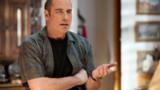"""John Travolta dans Savages : """"la même énergie qu'avec Pulp Fiction"""""""