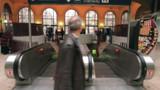 Lille : une femme agressée dans le métro, personne ne réagit