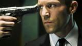 Parker : Jason Statham dans un thriller ?
