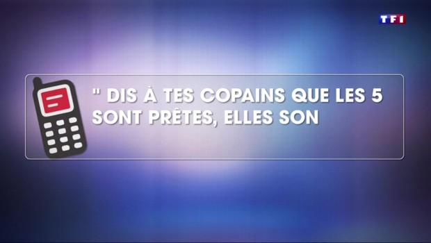 Attentat de Nice : des SMS de M. Lahouaiej Bouhlel inquiètent les enquêteurs