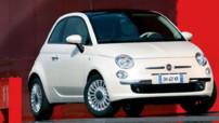 Fiat satisfait de son bilan 2008