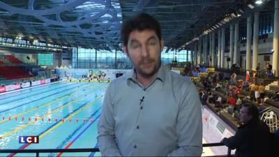 Natation : les championnats de France rendront hommage à Camille Muffat