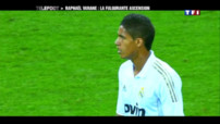 Raphael-Varane Real-Madrid