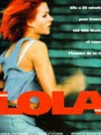 cours_lola_cours_vign23