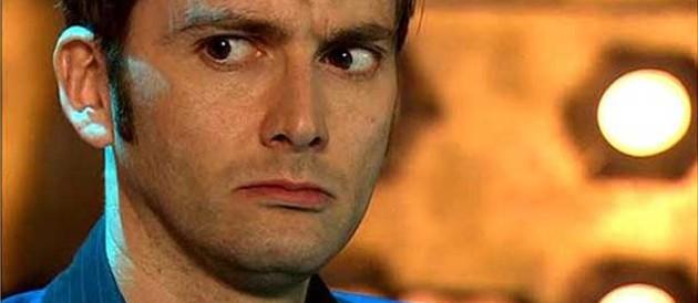 doctor_who_haut2