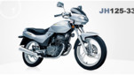 JH 125
