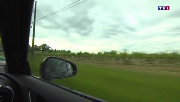 Pénurie de carburant : à la campagne, la vie s'organise sans voiture