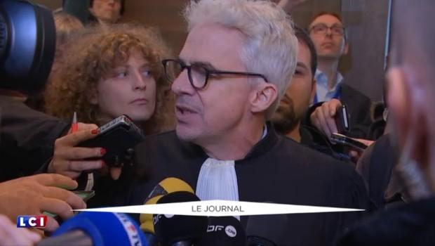 Procès LuxLeaks : Antoine Deltour n'a pas prémédité ses actes selon son avocat