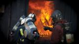 Paris : incendie dans le XIIIe arrondissement, une deuxième victime est décédée
