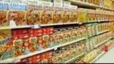 Un supermarché braqué, des salariés enfermés