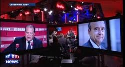 """Cambadélis : """"Il y aura deux candidats de droite"""" en 2017"""