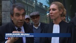 """Discrimination à la SNCF : """"Une petite victoire"""" pour les Chibanis marocains"""