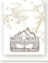 HOTEL NOVEL ANNECY