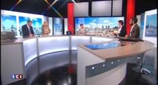 """Interdiction du voile à l'université: Pascale Boistard """"a pété un plomb"""", selon Caroline de Haas"""