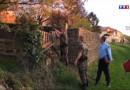 Le 20 heures du 24 avril 2015 : Enlèvement de Berenyss : retour sur huit heures d'investigations - 293.2893686828613