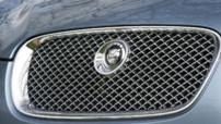 Près de 880 millions d'euros d'aide accordés à Jaguar Land Rover
