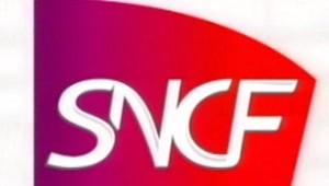 sncf logo 2005 beau