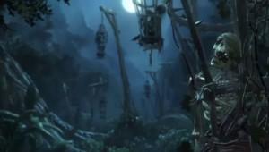 Uncharted 4 : la claque graphique de l'E3