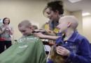 cheveux cancer solidarité enfant