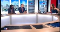Crise de la Grèce : faut-il craindre la décision de la BCE ?