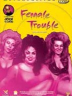 female_trouble_z2