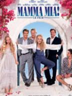 Mamma Mia !