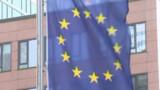 Le gouvernement s'engage à organiser un débat sur le budget européen
