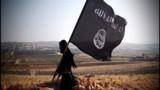 Vidéo de l'Etat islamique : le deuxième Français identifié originaire du Val-de-Marne
