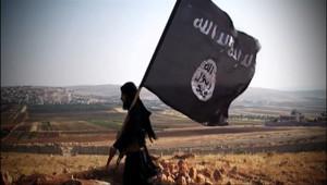 Archives : membre de l'Etat islamique