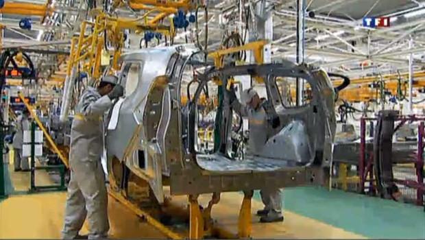 http://s.tf1.fr/mmdia/i/63/1/chaine-de-montage-dans-une-usine-renault-10733631vlstq_1713.jpg?v=2