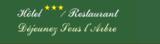 HOTEL RESTAURANT DEJEUNEZ SOUS L'ARBRE