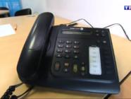Le 13 heures du 28 mai 2015 : LA fin du démarchage téléphonique, pas pour tout de suite... - 1079