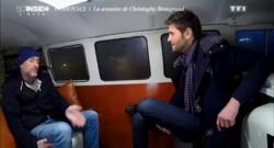 """""""On va le faire"""": Jean-Paul Rouve annonce les Tuches 3"""