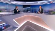 """Sarkozy : """"L'affaire des burkinis est une provocation au service d'un islam politique radicalisé"""""""